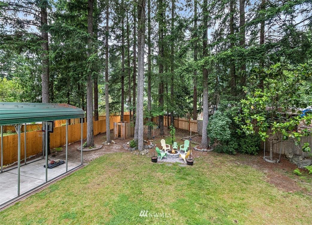 Sold Property | 44612 SE 145th Street North Bend, WA 98045 15