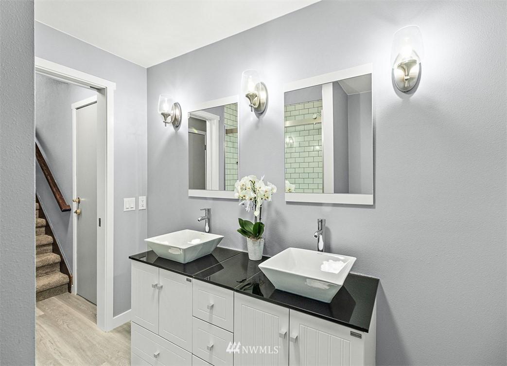 Sold Property | 44612 SE 145th Street North Bend, WA 98045 17
