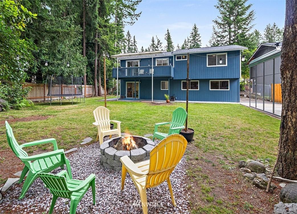 Sold Property | 44612 SE 145th Street North Bend, WA 98045 21