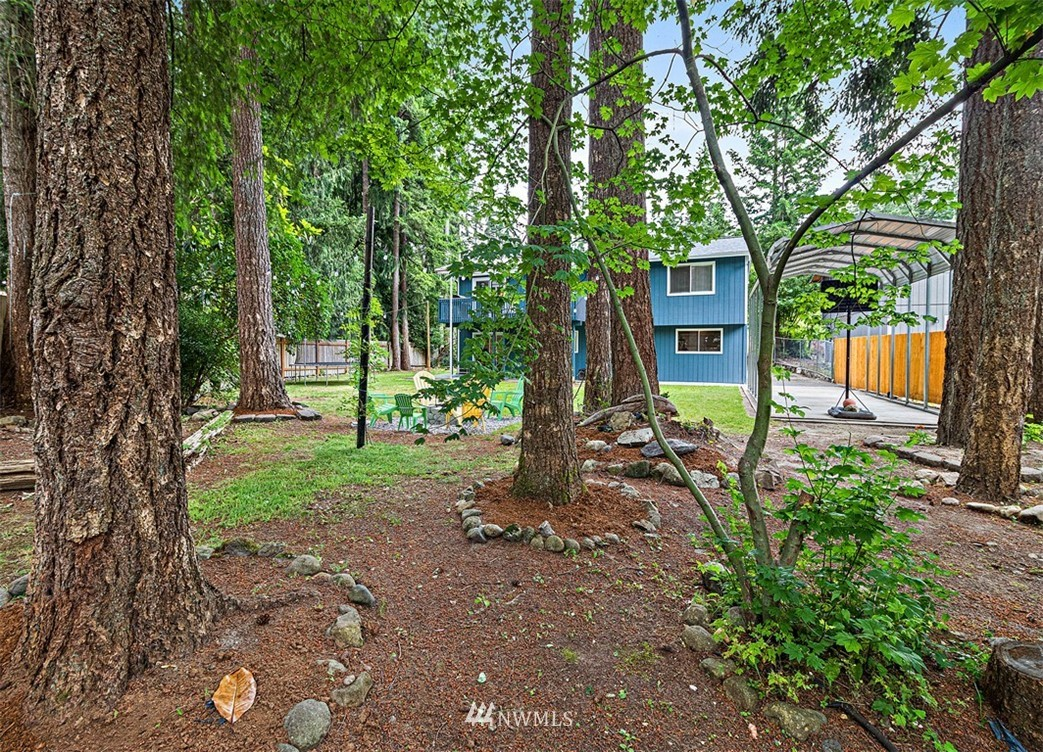 Sold Property | 44612 SE 145th Street North Bend, WA 98045 23
