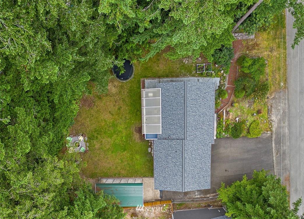Sold Property | 44612 SE 145th Street North Bend, WA 98045 25
