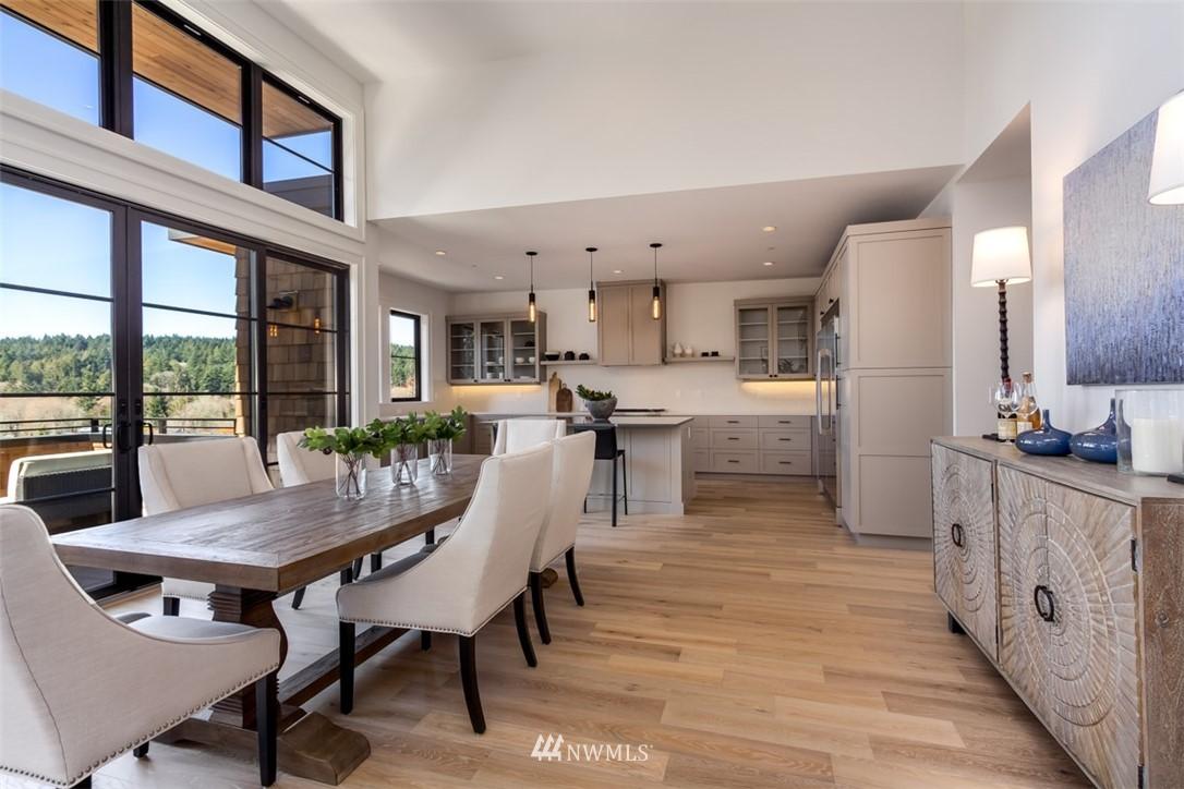 Sold Property | 4823 NE Dotson Loop Bainbridge Island, WA 98110 3