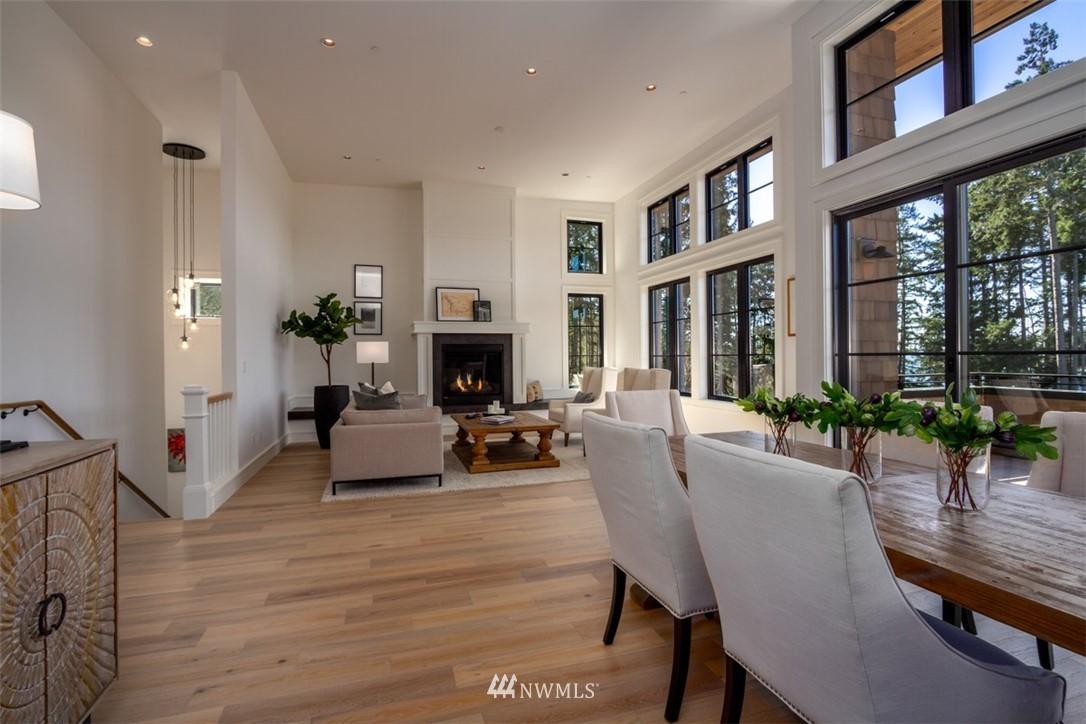 Sold Property | 4823 NE Dotson Loop Bainbridge Island, WA 98110 4