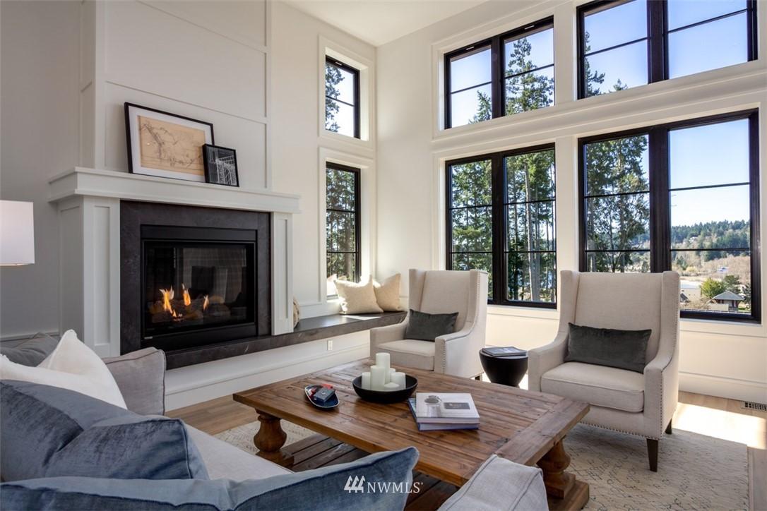 Sold Property | 4823 NE Dotson Loop Bainbridge Island, WA 98110 6