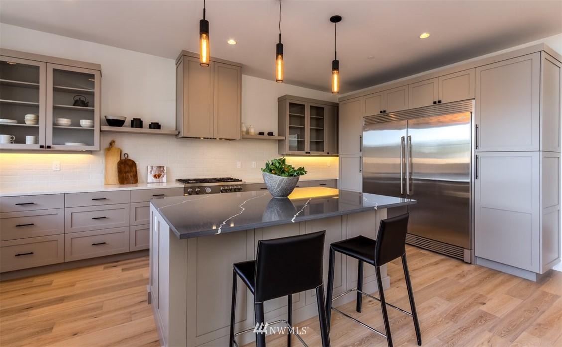 Sold Property | 4823 NE Dotson Loop Bainbridge Island, WA 98110 8