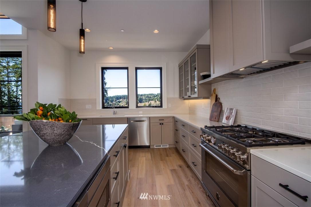 Sold Property | 4823 NE Dotson Loop Bainbridge Island, WA 98110 9