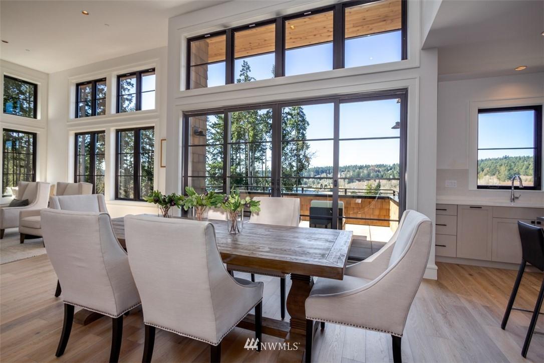 Sold Property | 4823 NE Dotson Loop Bainbridge Island, WA 98110 10