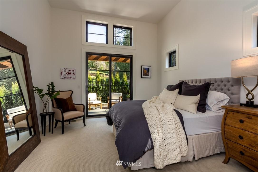 Sold Property | 4823 NE Dotson Loop Bainbridge Island, WA 98110 12