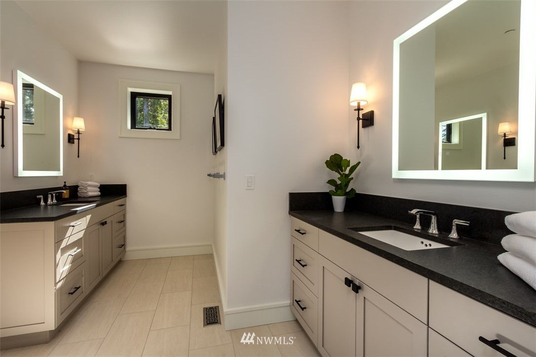 Sold Property | 4823 NE Dotson Loop Bainbridge Island, WA 98110 13