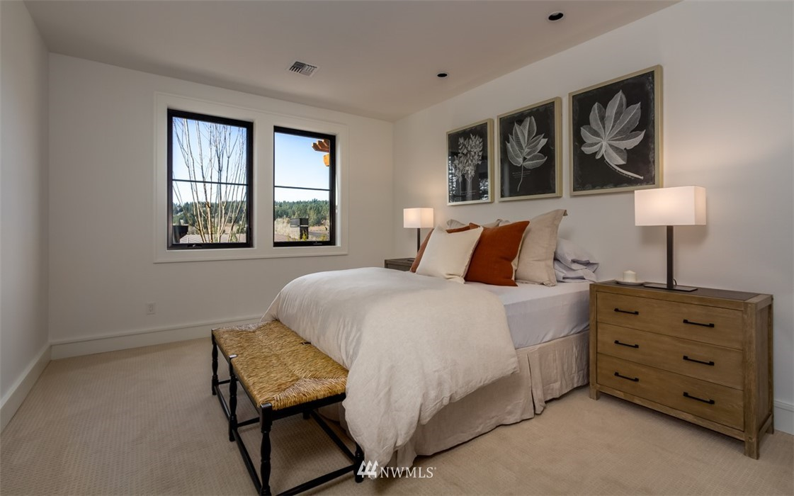 Sold Property | 4823 NE Dotson Loop Bainbridge Island, WA 98110 15