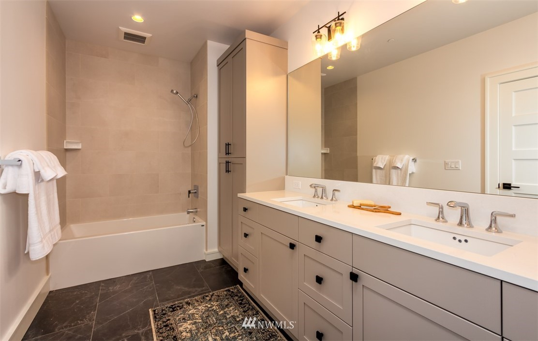 Sold Property | 4823 NE Dotson Loop Bainbridge Island, WA 98110 18