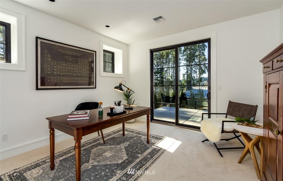 Sold Property | 4823 NE Dotson Loop Bainbridge Island, WA 98110 17