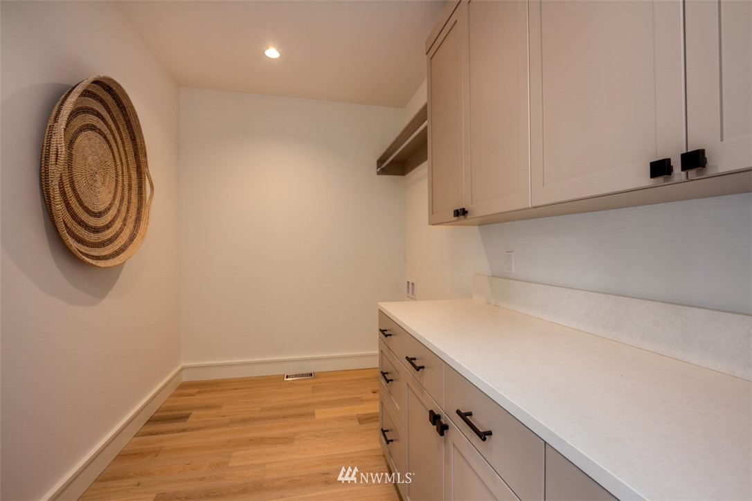 Sold Property | 4823 NE Dotson Loop Bainbridge Island, WA 98110 19