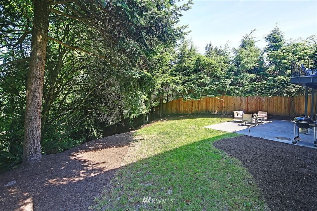 Sold Property | 10033 31st Avenue NE Seattle, WA 98125 26