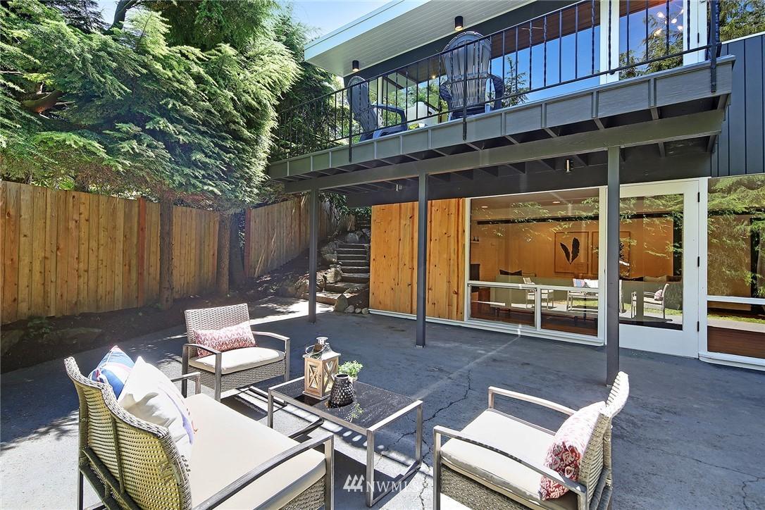 Sold Property | 10033 31st Avenue NE Seattle, WA 98125 25