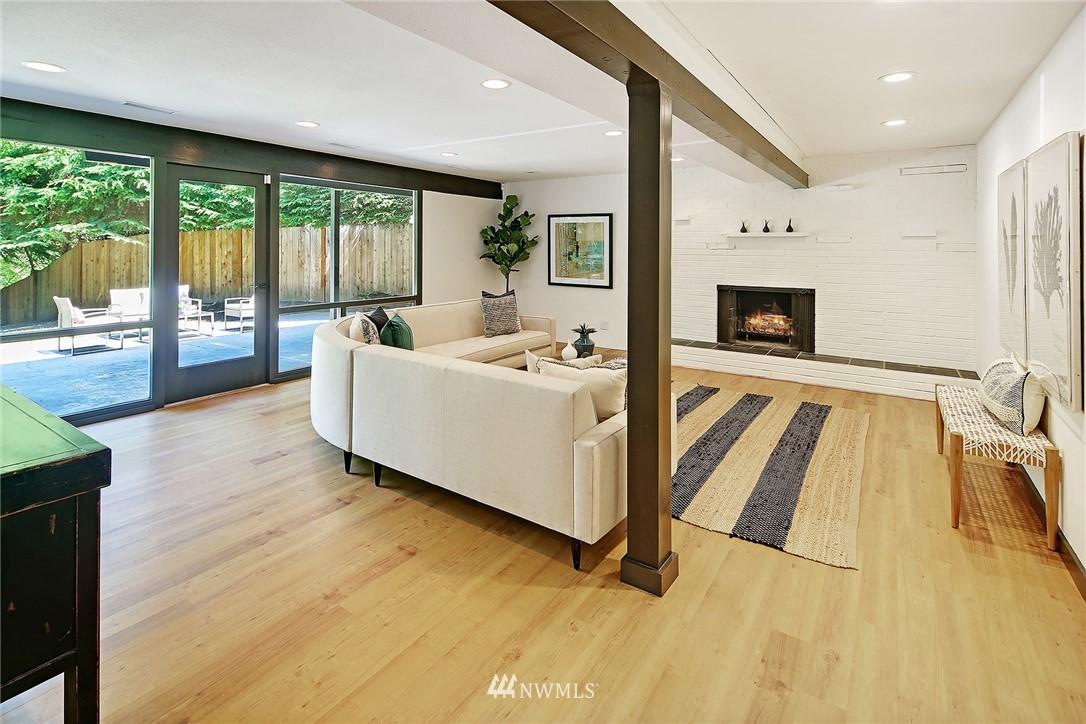 Sold Property | 10033 31st Avenue NE Seattle, WA 98125 18