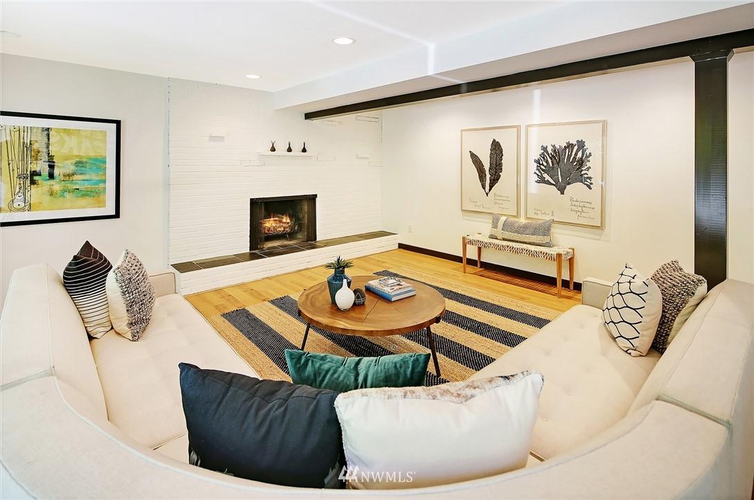 Sold Property | 10033 31st Avenue NE Seattle, WA 98125 19