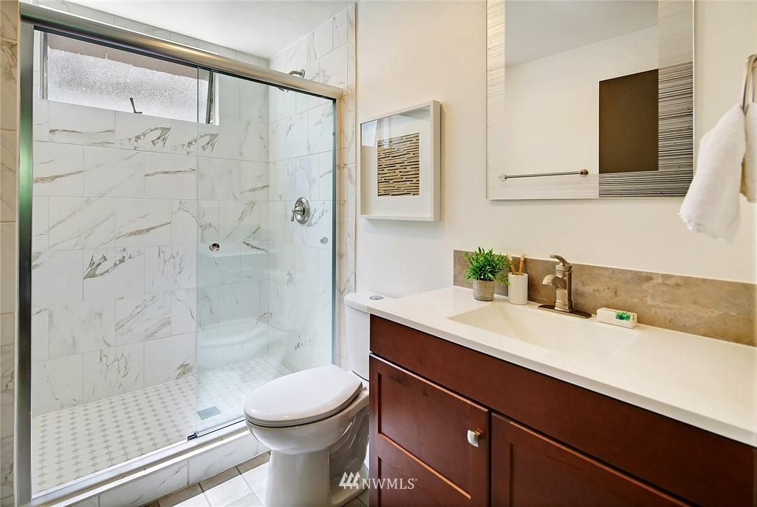 Sold Property | 10033 31st Avenue NE Seattle, WA 98125 22