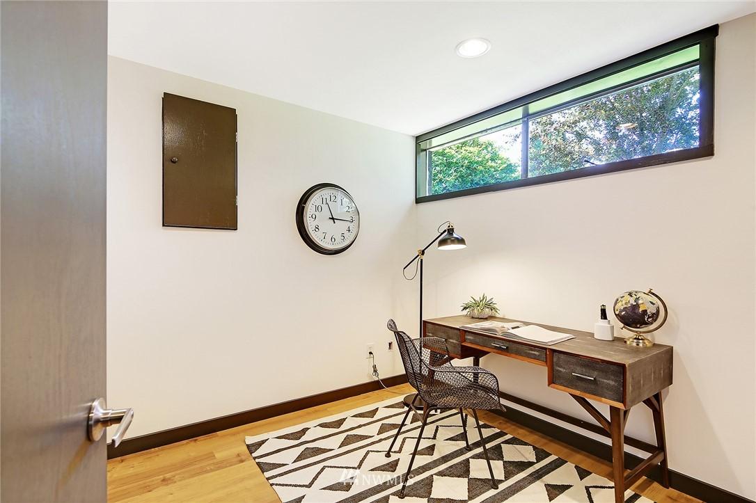 Sold Property | 10033 31st Avenue NE Seattle, WA 98125 23