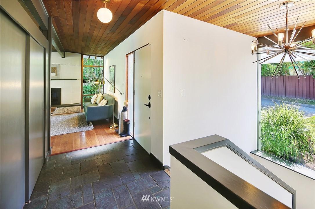 Sold Property | 10033 31st Avenue NE Seattle, WA 98125 3