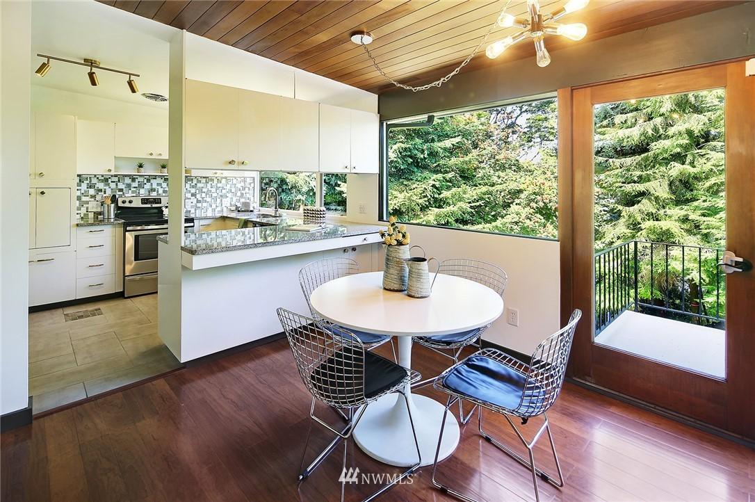 Sold Property | 10033 31st Avenue NE Seattle, WA 98125 9