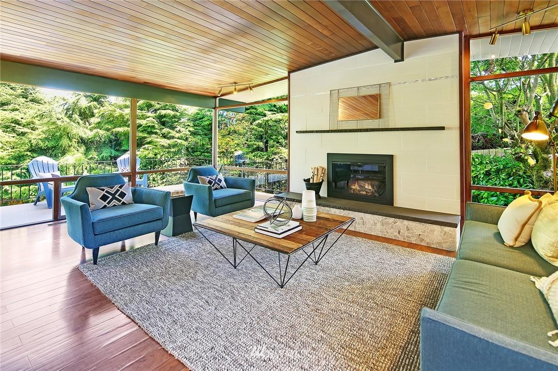 Sold Property | 10033 31st Avenue NE Seattle, WA 98125 5