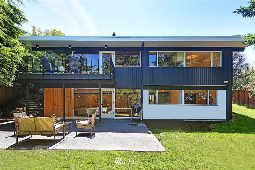 Sold Property | 10033 31st Avenue NE Seattle, WA 98125 0