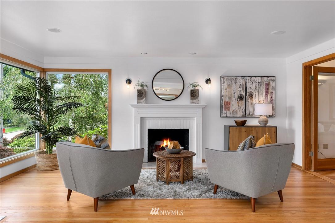 Sold Property   6550 48th Avenue NE Seattle, WA 98115 8