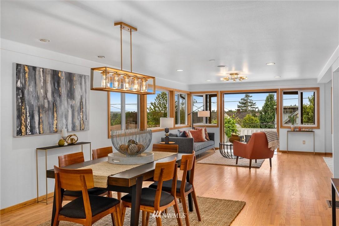 Sold Property   6550 48th Avenue NE Seattle, WA 98115 15