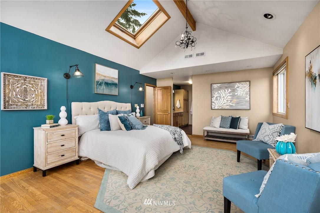Sold Property   6550 48th Avenue NE Seattle, WA 98115 28