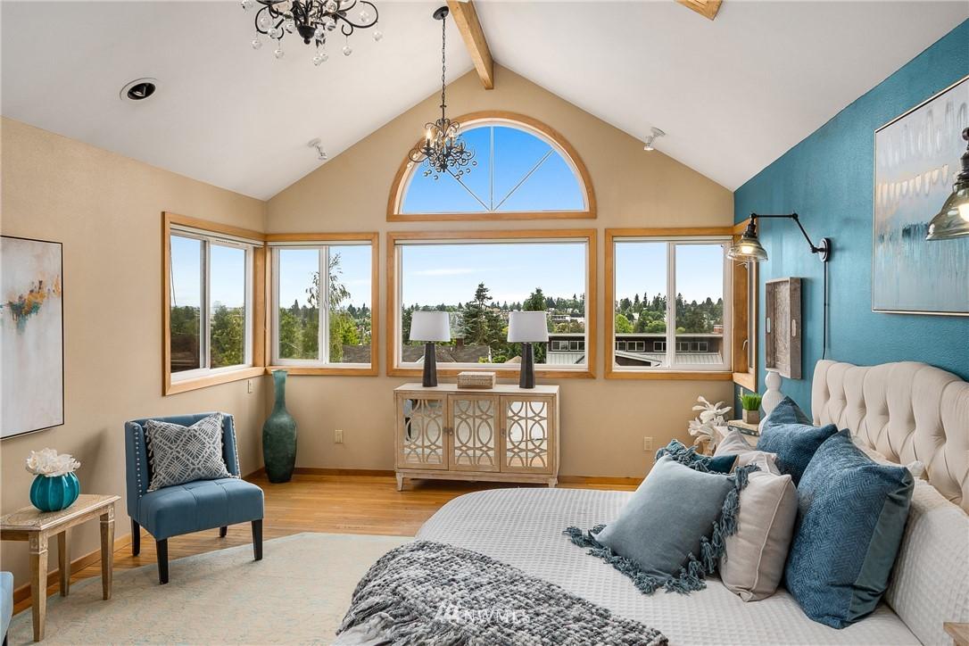 Sold Property   6550 48th Avenue NE Seattle, WA 98115 29