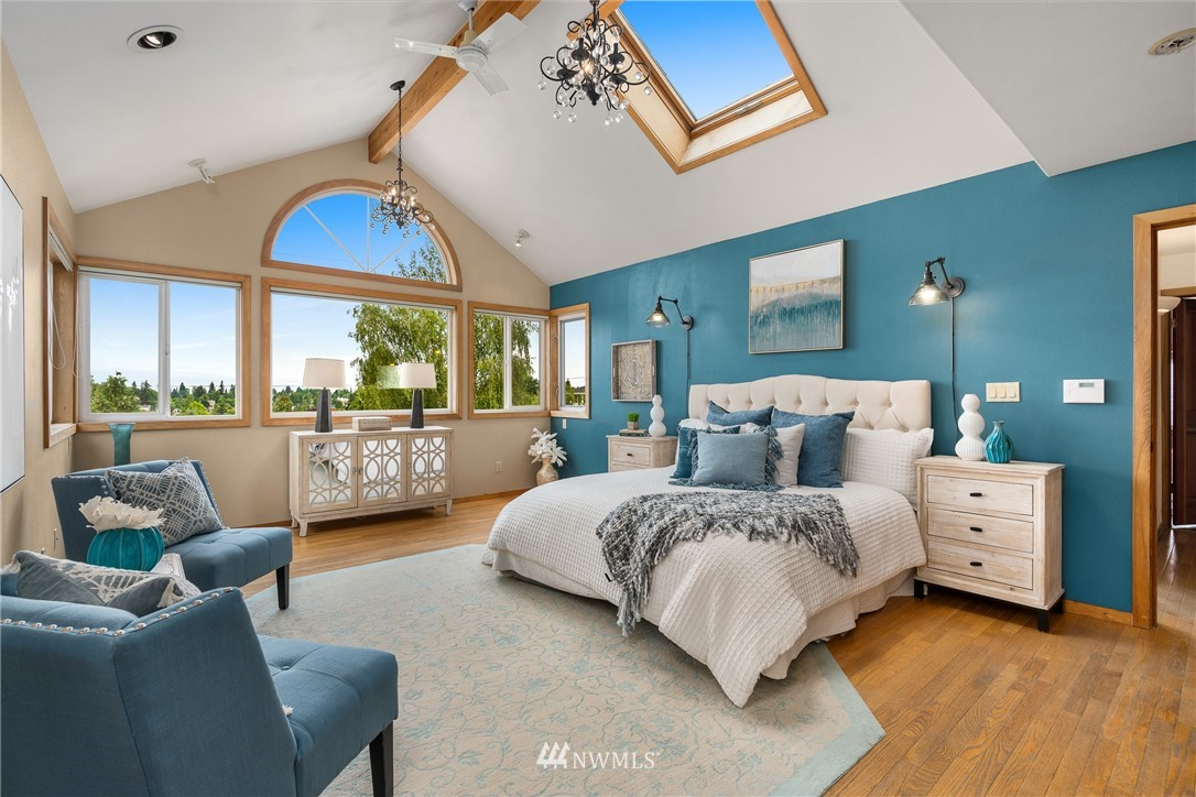 Sold Property   6550 48th Avenue NE Seattle, WA 98115 30