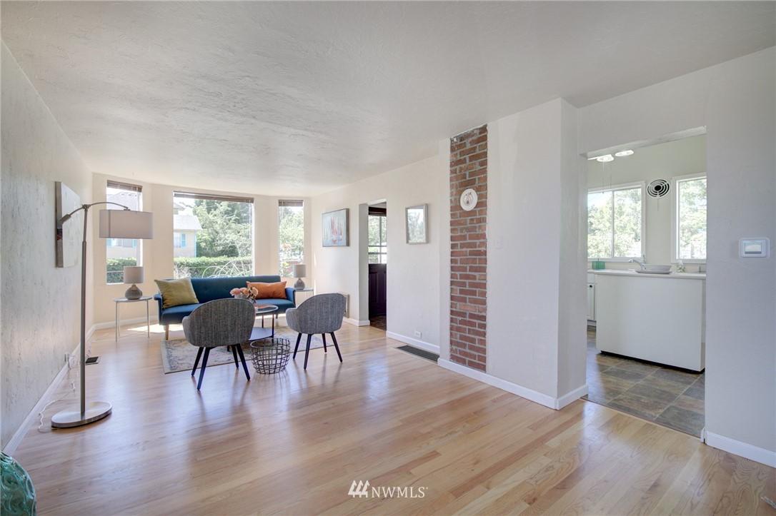 Sold Property | 3306 S Oregon Street Seattle, WA 98118 4