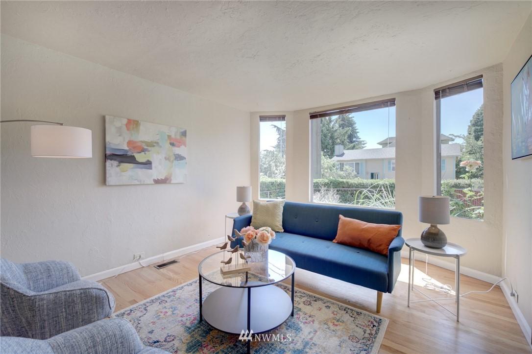 Sold Property | 3306 S Oregon Street Seattle, WA 98118 6