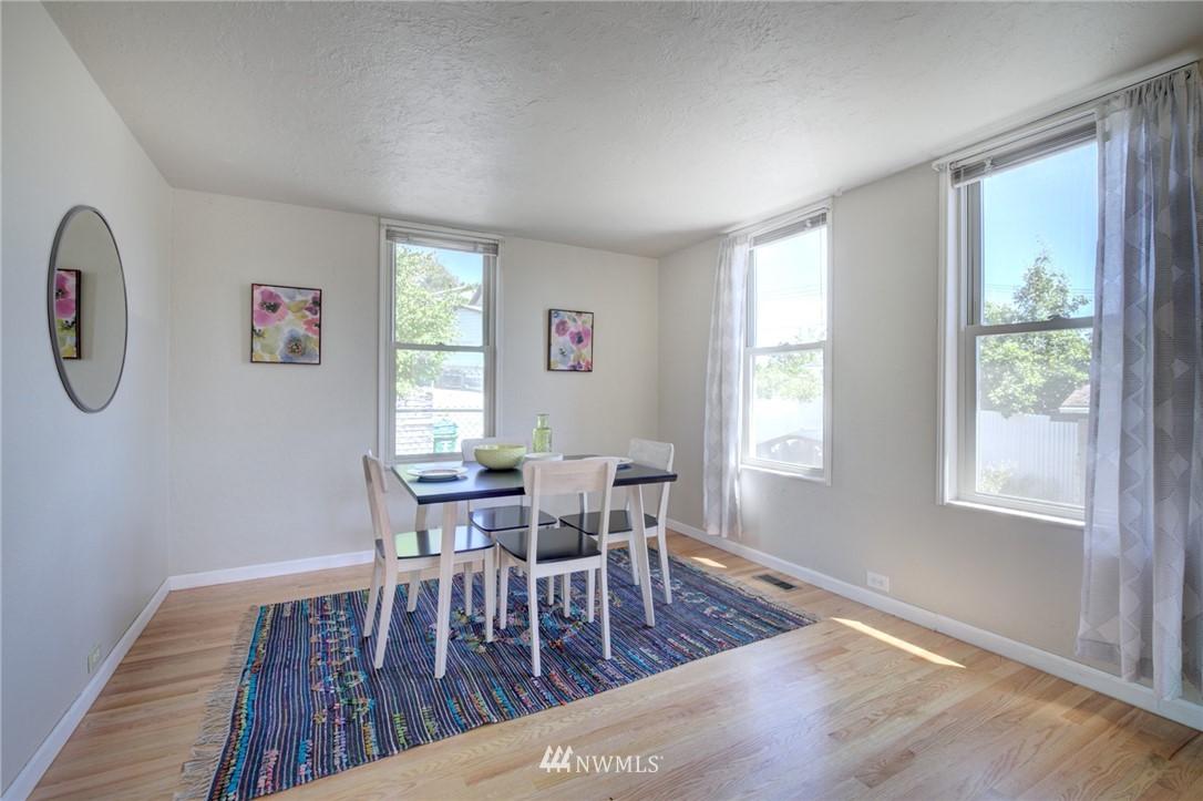 Sold Property | 3306 S Oregon Street Seattle, WA 98118 7