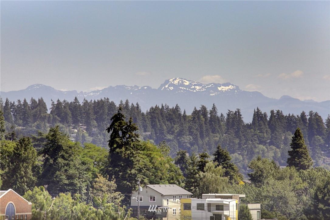 Sold Property | 3306 S Oregon Street Seattle, WA 98118 19