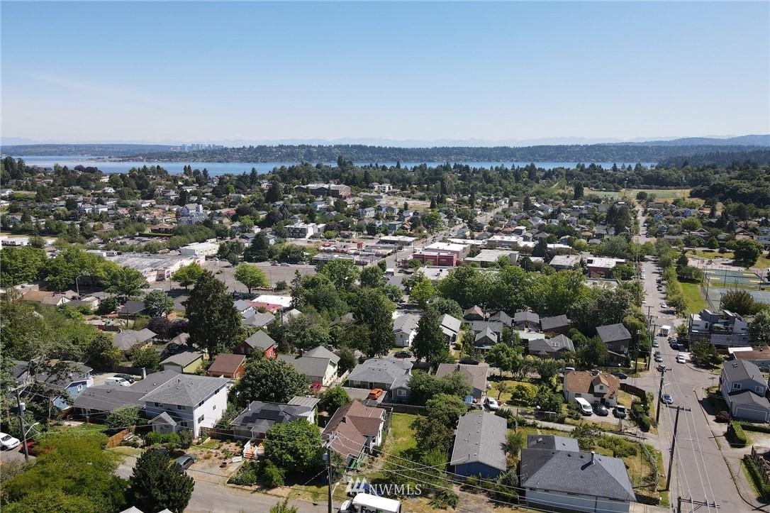 Sold Property | 3306 S Oregon Street Seattle, WA 98118 21