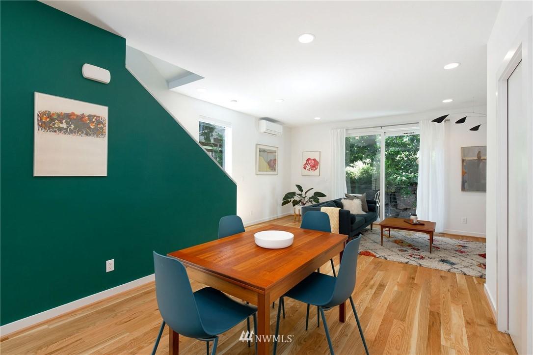 Sold Property | 1505 15th Avenue S #B Seattle, WA 98144 6