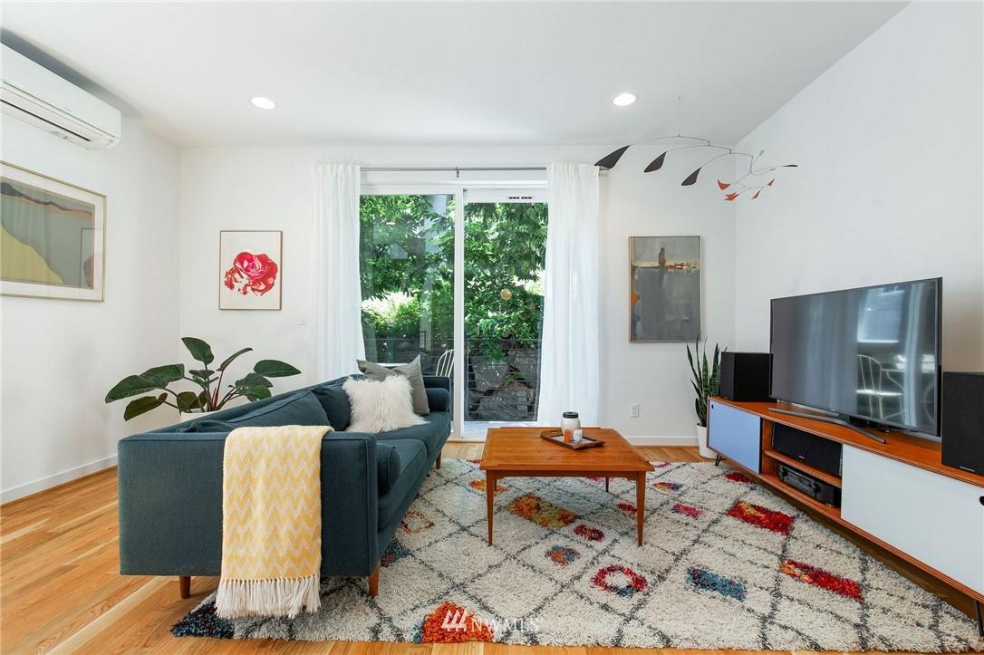 Sold Property | 1505 15th Avenue S #B Seattle, WA 98144 7