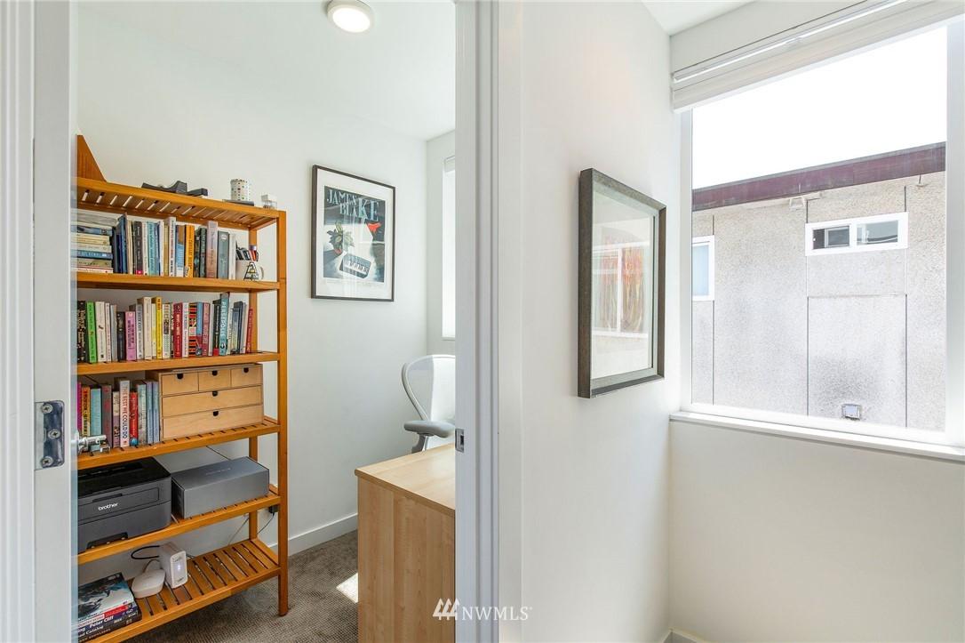 Sold Property | 1505 15th Avenue S #B Seattle, WA 98144 17