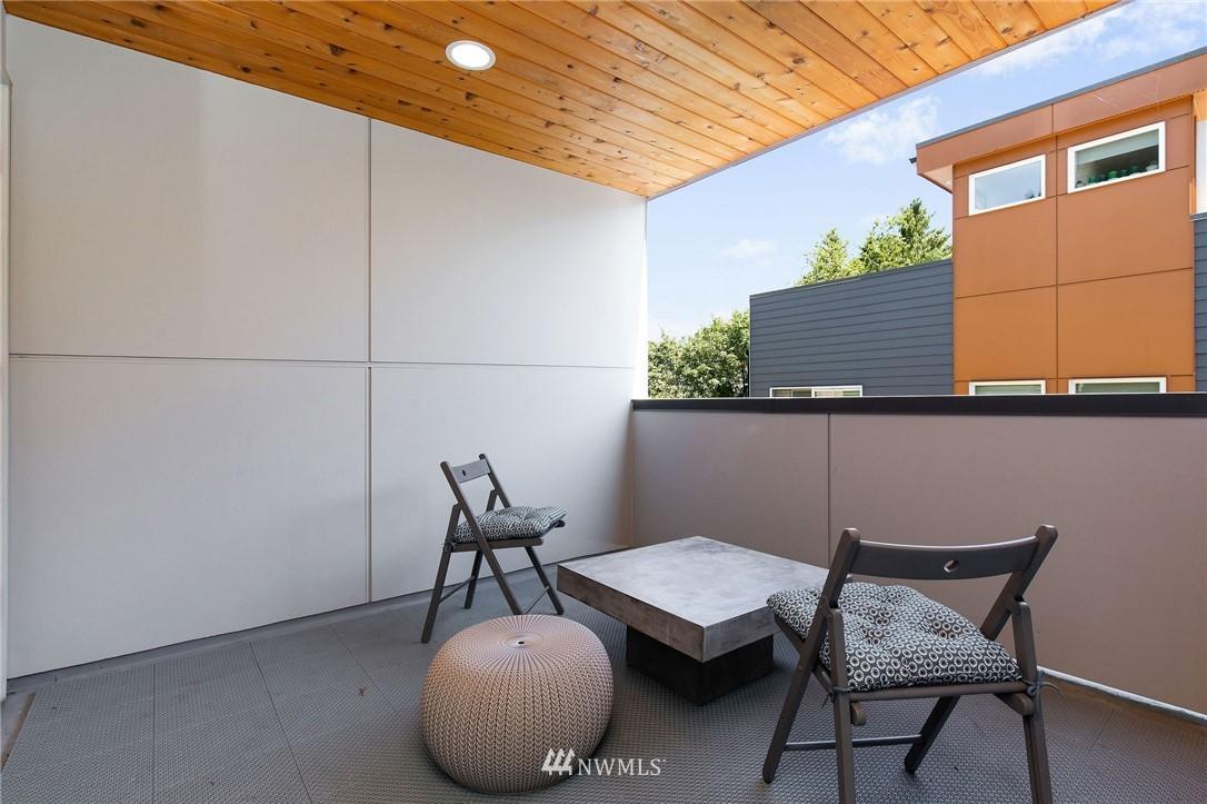 Sold Property | 1505 15th Avenue S #B Seattle, WA 98144 19