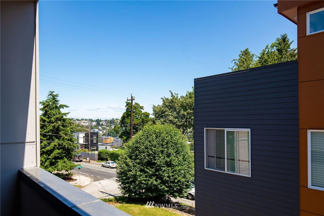 Sold Property | 1505 15th Avenue S #B Seattle, WA 98144 20