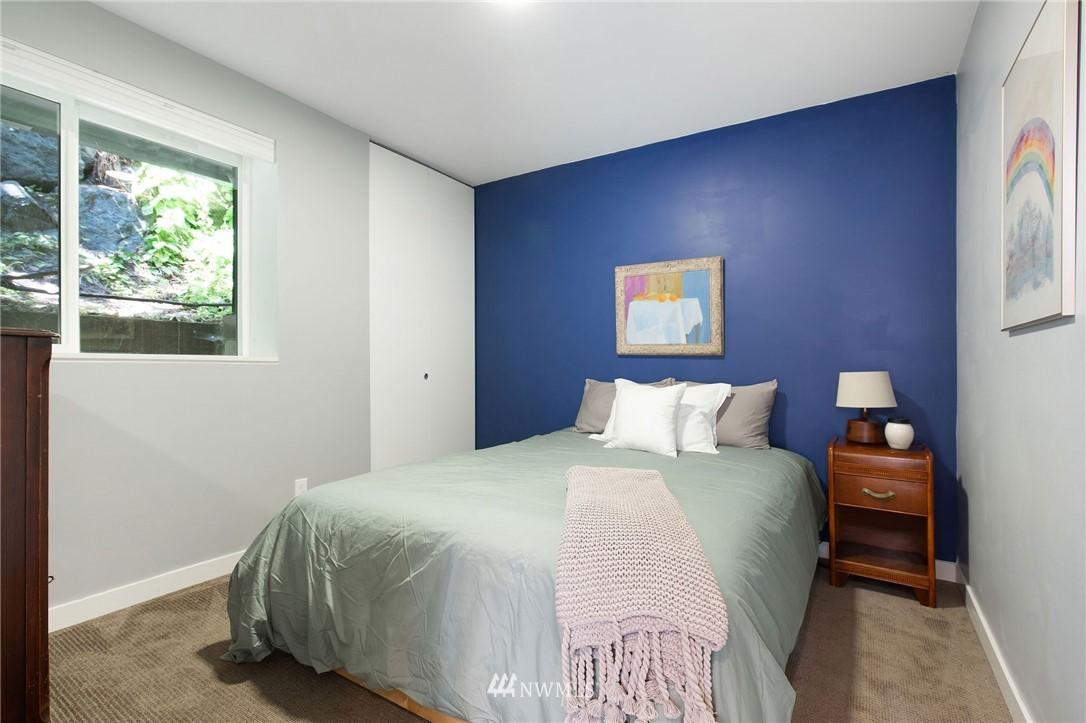 Sold Property | 1505 15th Avenue S #B Seattle, WA 98144 21