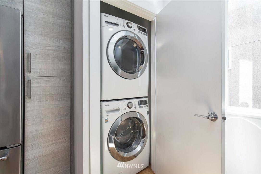 Sold Property | 1505 15th Avenue S #B Seattle, WA 98144 24