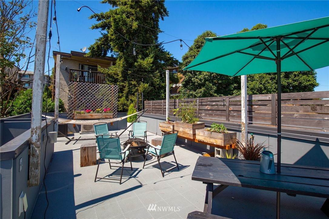 Sold Property | 1505 15th Avenue S #B Seattle, WA 98144 25