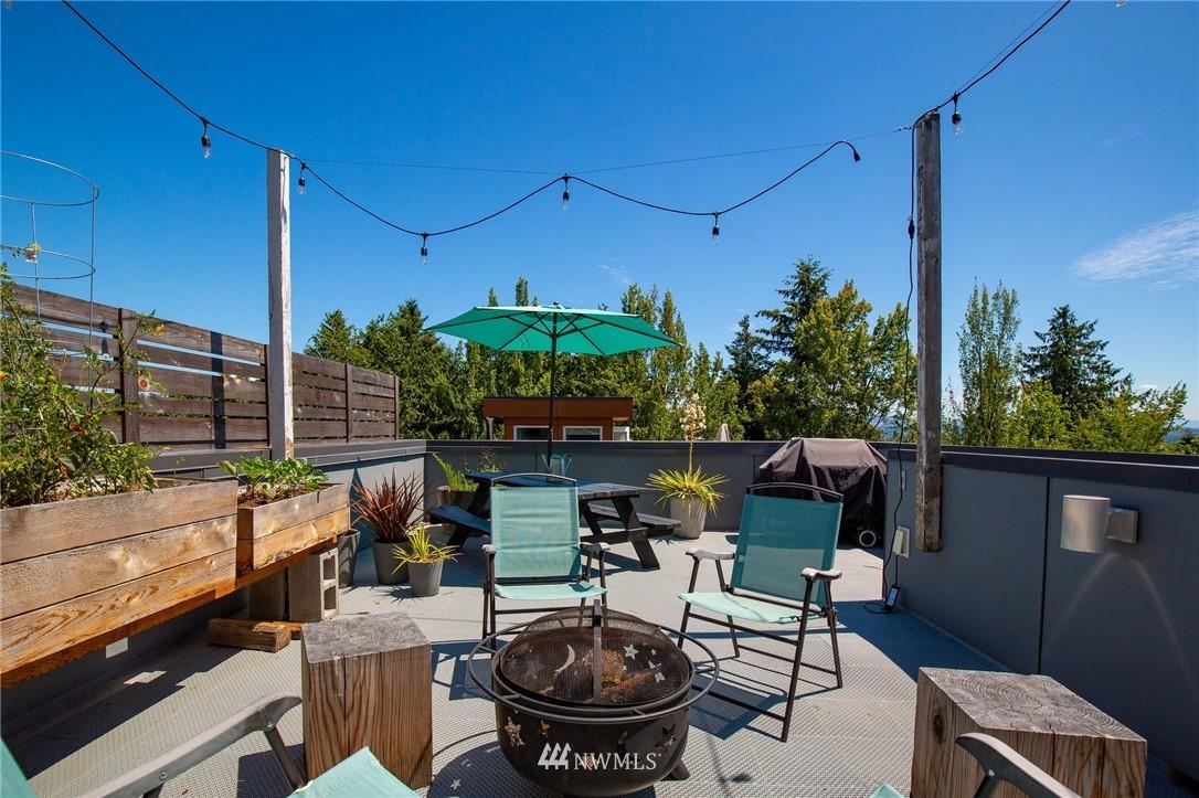 Sold Property | 1505 15th Avenue S #B Seattle, WA 98144 28