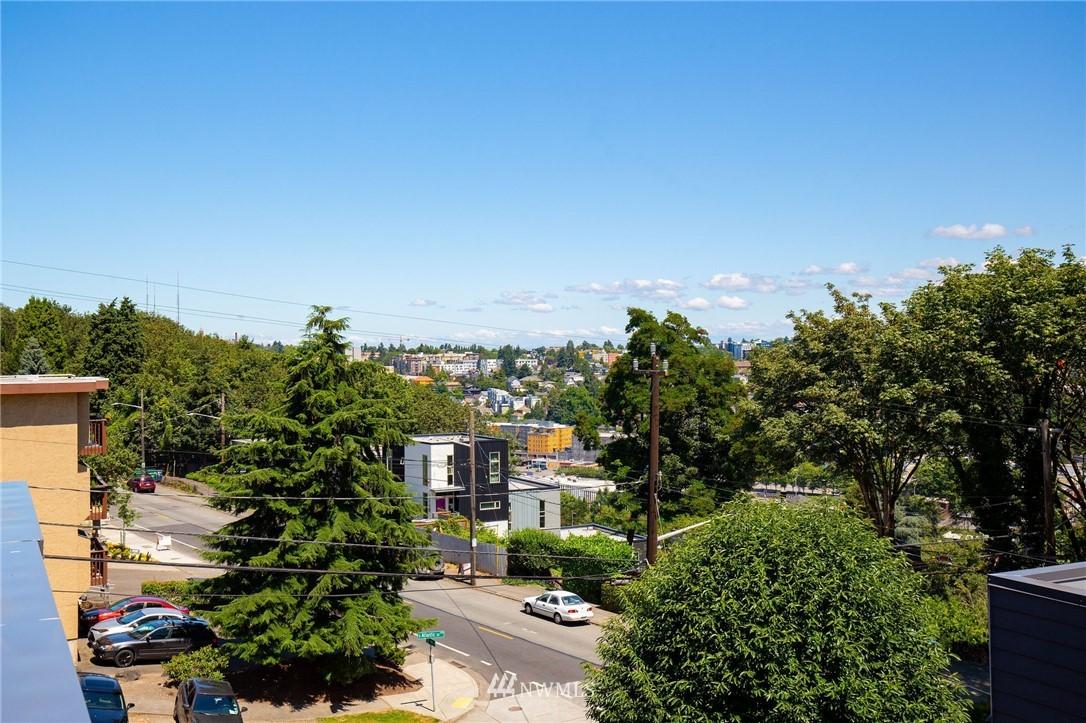 Sold Property | 1505 15th Avenue S #B Seattle, WA 98144 29