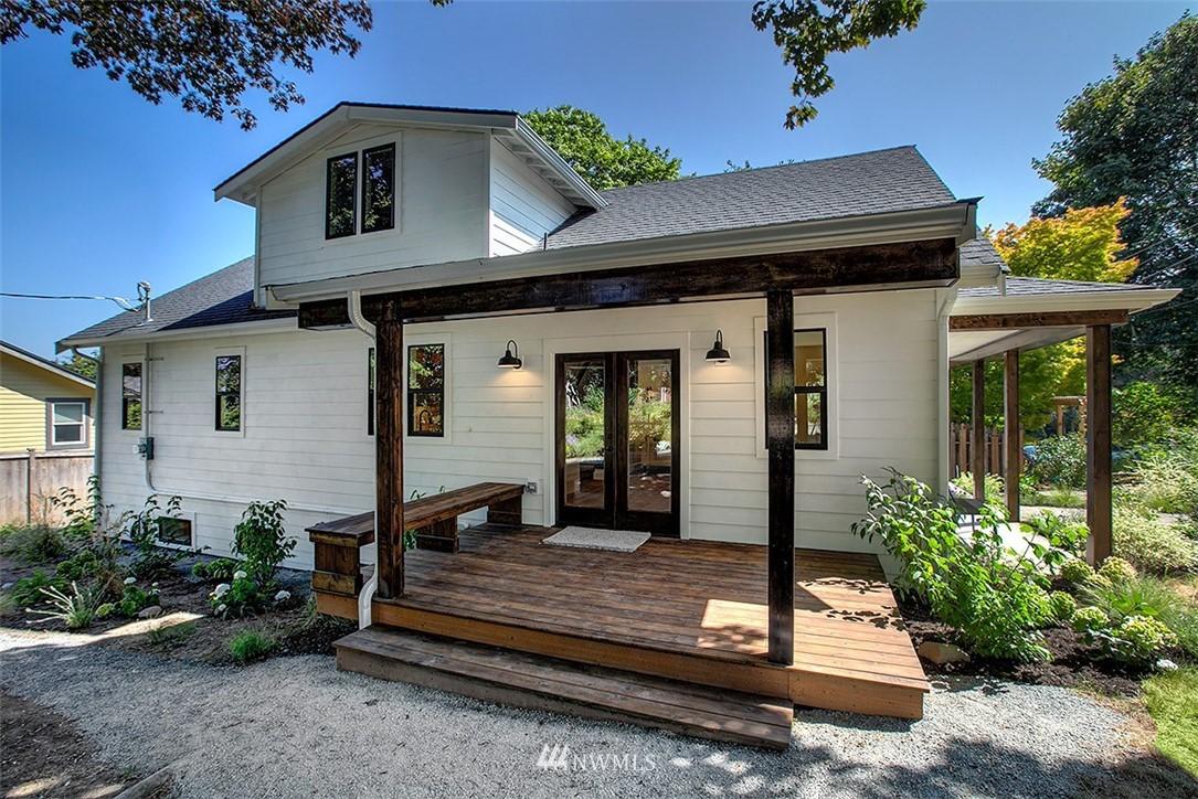 Sold Property | 4604 S Ferdinand Street Seattle, WA 98118 4
