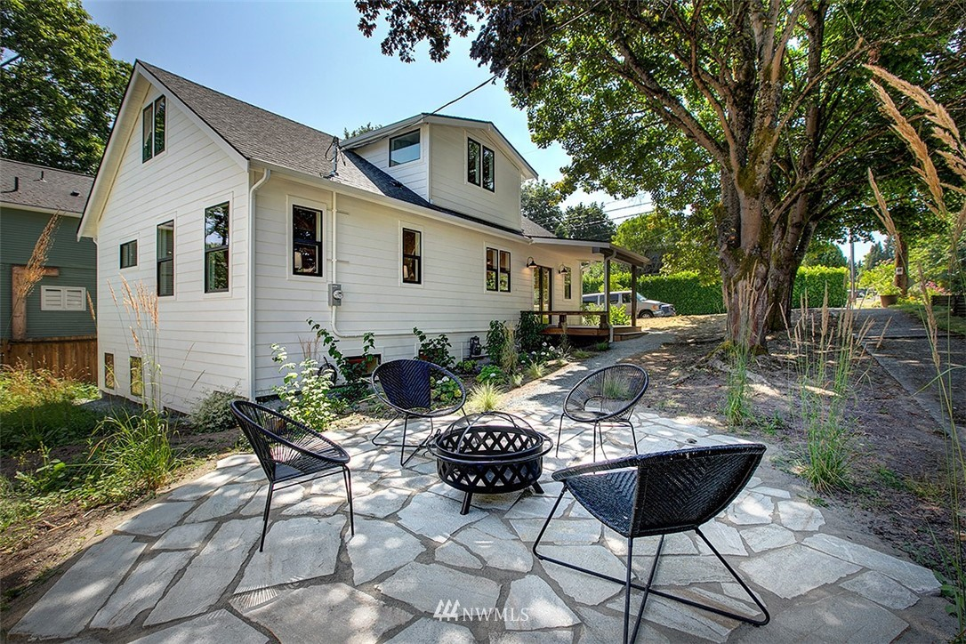Sold Property | 4604 S Ferdinand Street Seattle, WA 98118 5