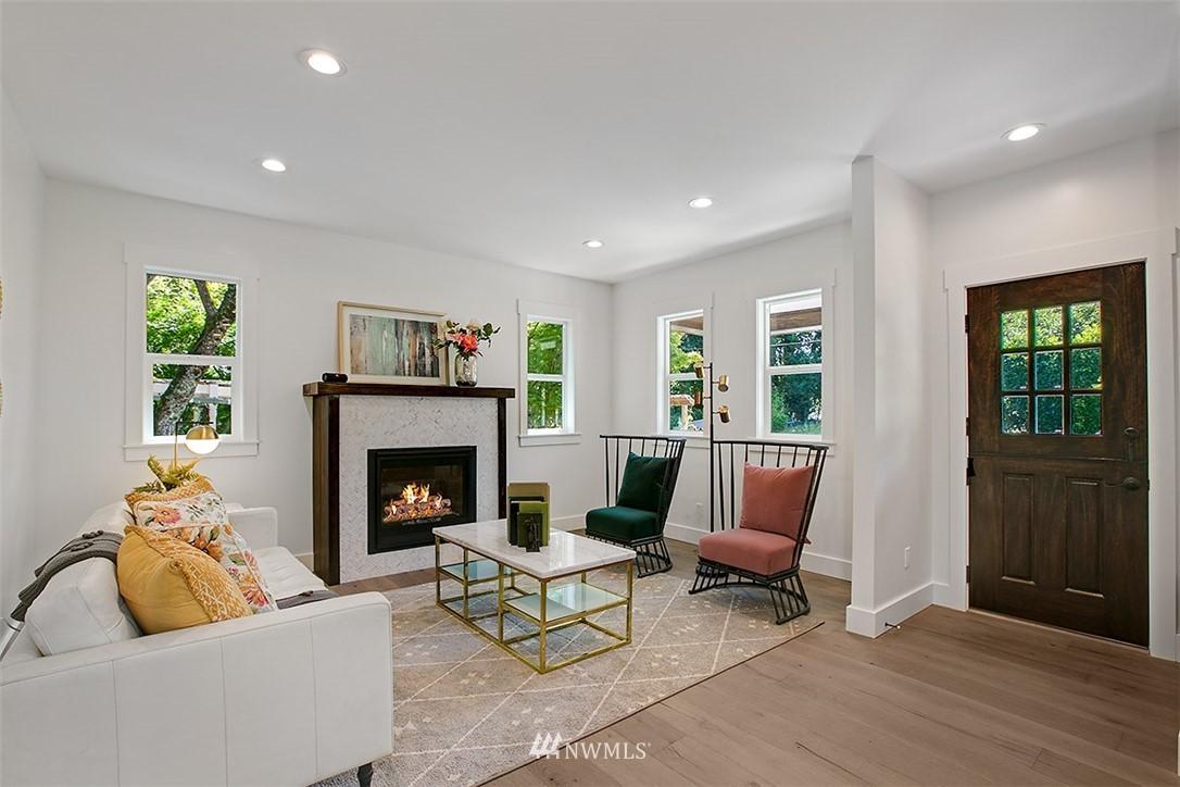 Sold Property | 4604 S Ferdinand Street Seattle, WA 98118 9